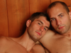 Derick Reed and Jonothan – Gay Jock Sex