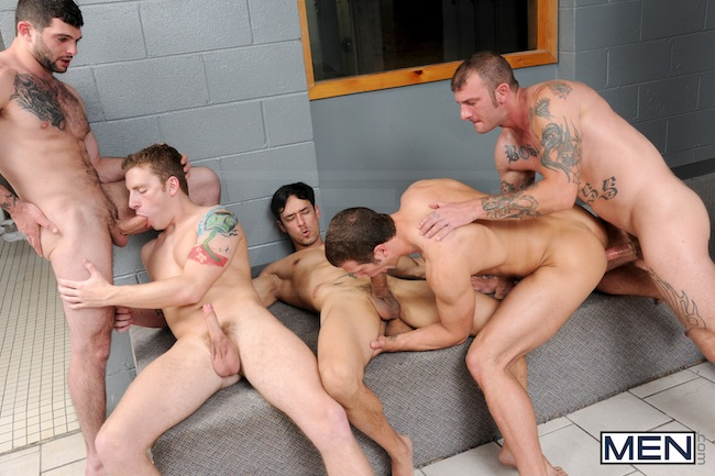 gay muscle orgy (5)