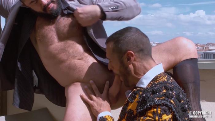bullfighter-jessy-ares-denis-vega-8
