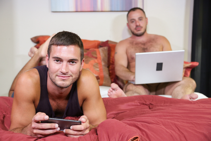 frustrated-lover-austin-carter-marc-giacomo-1